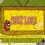 sick love chapt 4(a novel)____by kiya sad-love-story stories