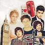Here are some more one+direction stories