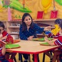 Why Best school in Gurgaon is essential for the learning skills of your children? best school in gurgaon stories