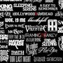 Bands I Love music stories