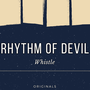 Rhythm of Devil fiction stories