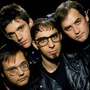 An Ode To The Smithereens rock stories