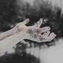 A Freezing Goodbye goodbye stories