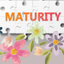 Maturity #maturity #pain #thoughts#breakingup#suffering#dpecialperson #happiness#heavyheart#mistake#respect#love#recify#life#painful stories