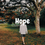 Hope bts stories