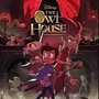Incorrect quotes with the owl house characters  the owl house stories