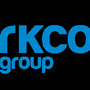 Facility Management in Gurgaon - Rkco Group facility management services stories