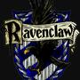 Ravenclaw harry potter stories