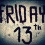 Unlucky ways Friday the 13th could hit you! bus stories