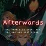 Afterwards- The Legend Of Zelda: Breath of the Wild Sequel- Fanfiction zelda stories