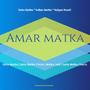 What is Satta Matka Game?  satta matka stories