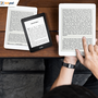 Which Kindle To Buy? Here's The Guide | TechPout amazon kindle stories