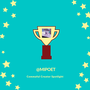 Creator Spotlight: @Mipoet creator spotlight stories