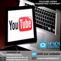 Find the best buy youtube subscribers and views buy youtube subscribers and views stories