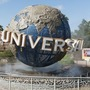 A Universal Vacation vacation stories