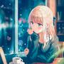𝓦𝓪𝓲𝓽𝓲𝓷𝓰 love stories