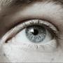 eyes bittersweet stories