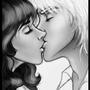 Come inside me part 2 sex stories