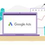 6 Jenis Jasa Iklan Google Dan Tips Bagaimana Tahap Set Up Awal jasa iklan google stories