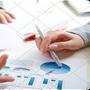Economics Assignment Help assignmenthelp stories