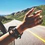 Road Trip romance stories