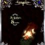 Untitled fantasy stories
