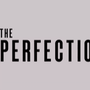 The Perfection poems stories