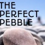 The perfect pebble love stories