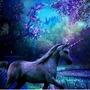 𝖀𝖓𝖎𝖈𝖔𝖗𝖓 𝖔𝖋 𝕯𝖗𝖊𝖆𝖒𝖘  unicorn stories