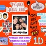 This doesn't even need a title anymore one+direction stories