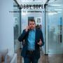 Bobby Soper: SG&H Success bobby soper stories