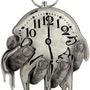 """Clocks""                                                     clocks stories"