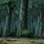 Y/N in Naruto (7)  y/n in naruto stories