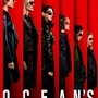 Ocean's 8 Overview  movie-parodies stories