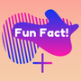 Fun Facts! fun-facts stories