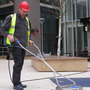 4 Ways to Add Instant Kerb Appeal to Your Property drive cleaning company stories