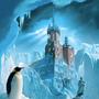 Ice ice stories
