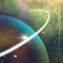 𝓞𝓻𝓫𝓲𝓽 𝓜𝔂 𝓛𝓲𝓯𝓮                       (Cosmos #2)                     poem stories