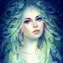 Haiku~Majesty majesty stories