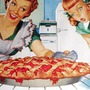 Humble Pie (Explicit Language) adultlanguage stories