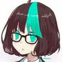 Kasumi ~ Kasumi: Origin (Ch1, MHA Fanfiction) fan fic stories