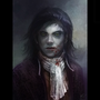 The Journal of a lonely, concerned vampire vampires stories