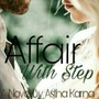 Affair With Step stories