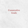 Chapter 6: Invitation (Consecutive Goals) psychological stories