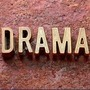 School drama drama stories
