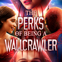 The Perks of Being a Wallcrawler  Chapter Two: Life Sucks spiderman stories