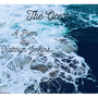 The Ocean poetry stories