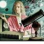 Our friend Sir Isaac Newton,  sir isaac newton stories