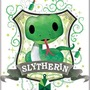 like this if you're a slytherin stories