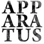 Apparatus apparatus stories